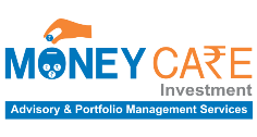 Money Care Investments